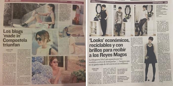 20130908_235539-tile-prensa