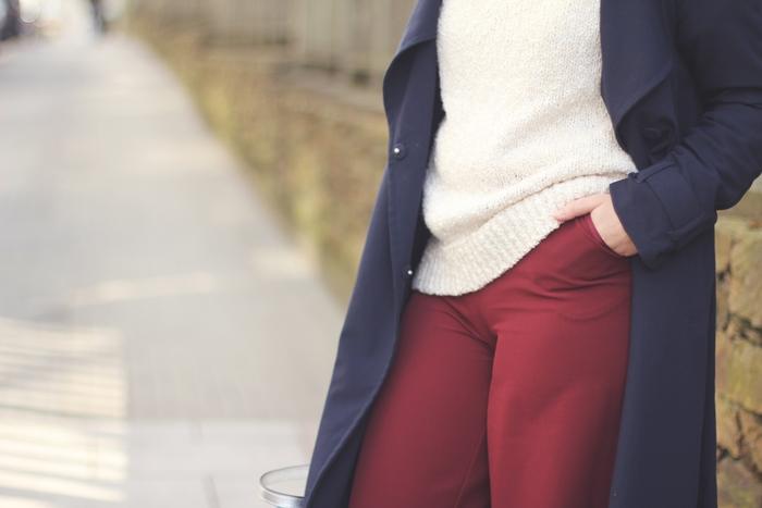 combinar-pantalones-culotte