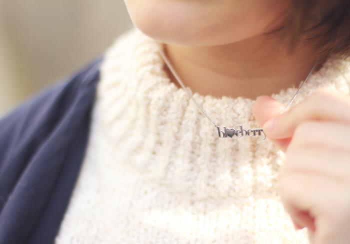collar-personalizado-plata-singularu