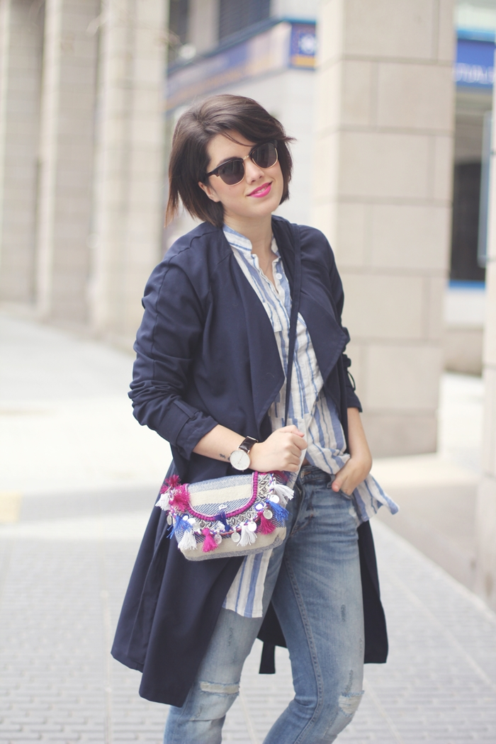 ethnic-bag-streetstyle--long-trench-myblueberrynights