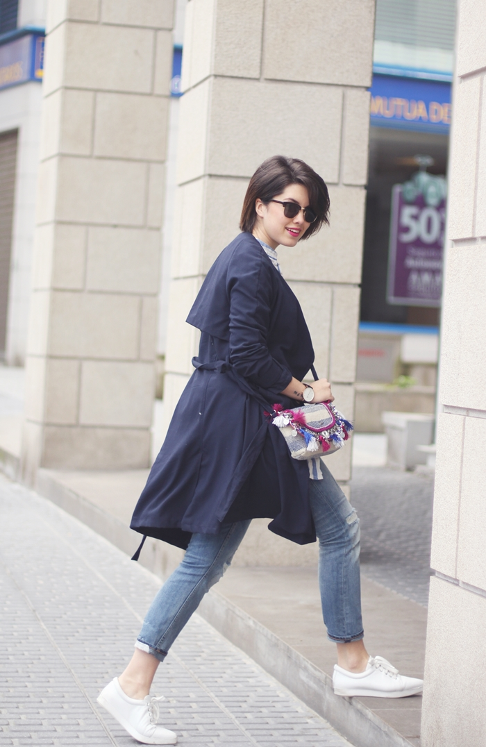 streetstyle-long-trench-ethnic-bag-myblueberrynights