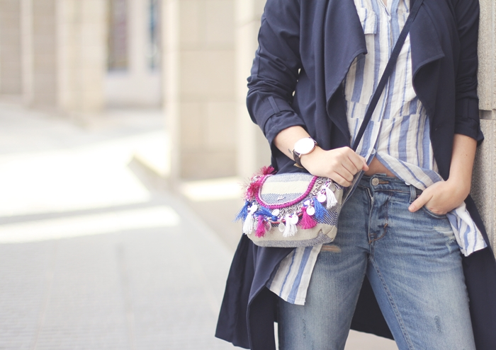 ETHNIC-BAG-SPRING-SUMMER-DAYAYDAY-COLLECTION-STREETSTYLE