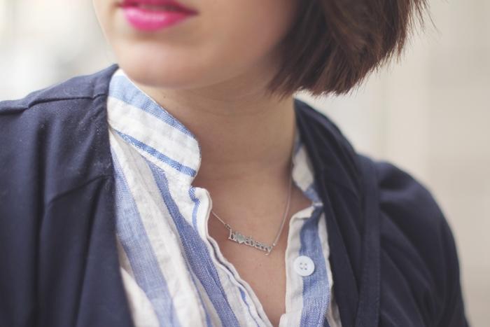 collar-personalizado-singularu-blogger-streetstyle