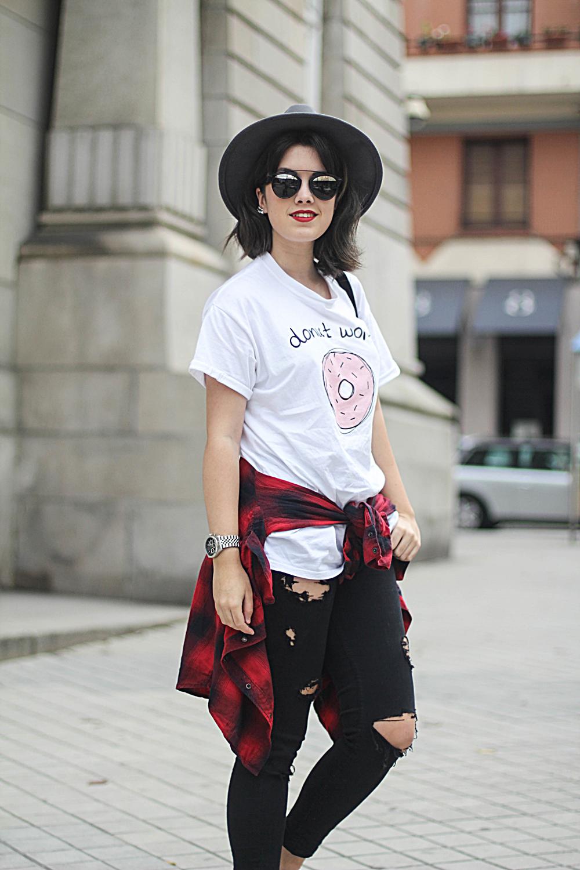 Entender mal Degenerar Oclusión  rimpiangere Vacante dopo di che outfit con adidas superstar mujer - a3v.it